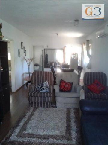 Casa com 2 dormitórios à venda, 115 m² por r$ 270.000,00 - areal - pelotas/rs - Foto 7