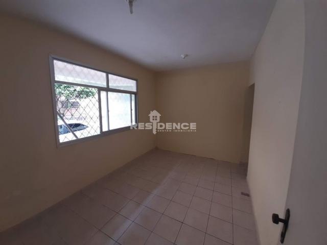 Apartamento para alugar com 3 dormitórios em Praia de itapoã, Vila velha cod:687A