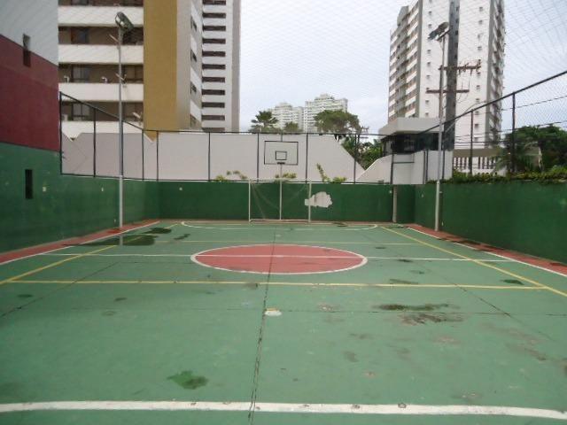 Apartamento Cidade Jardim - Foto 10