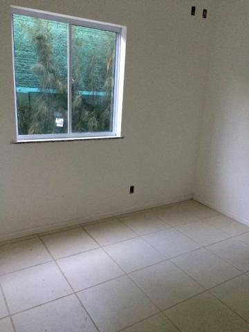 Apartamento residencial à venda, Montese, Fortaleza - AP2634. - Foto 8