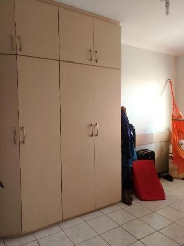 Apartamento com 3 dormitórios à venda, 60 m² por R$ 240.000,00 - Parquelândia - Fortaleza/ - Foto 11