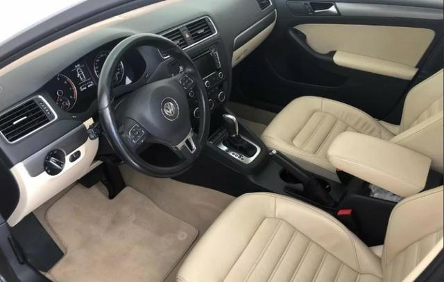 Volkswagen Jetta 2.0 Tsi (parcelo) - Foto 4