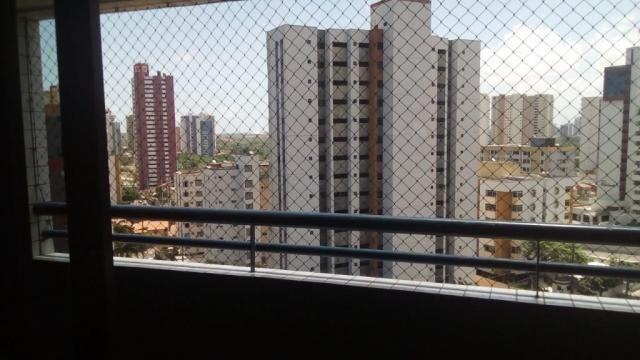 Apartamento com 3 dormitórios à venda, 148 m² por R$ 850.000 - Aldeota - Fortaleza/CE - Foto 15