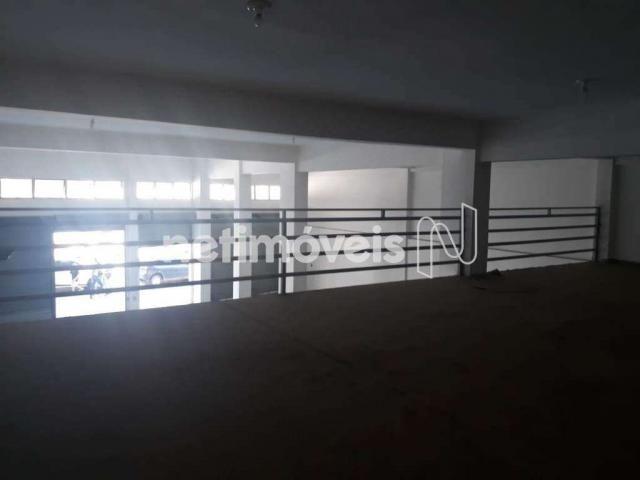 Loja comercial à venda em Nossa senhora auxiliadora, Ponte nova cod:734600 - Foto 6