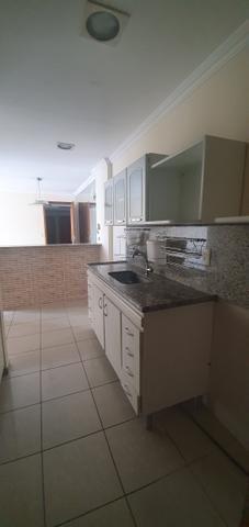 Vendo apto 2 quartos em Manaíra - Foto 4