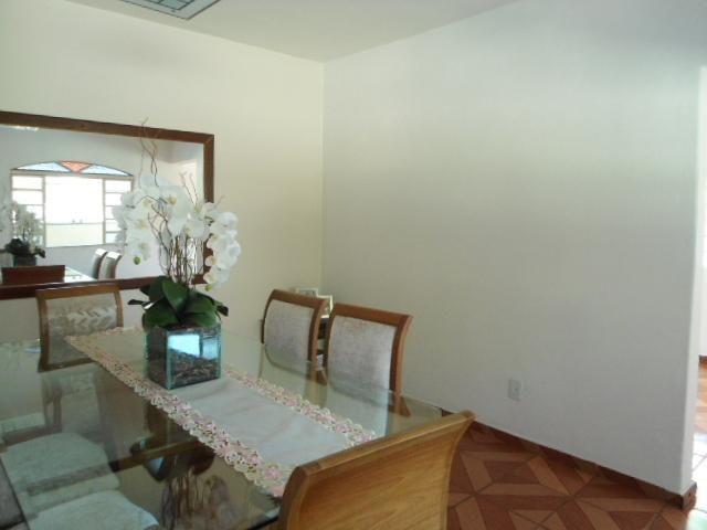 Casa à venda com 5 dormitórios em Carlos prates, Belo horizonte cod:512436 - Foto 3