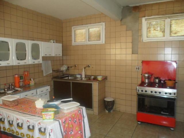 Casa com 5 dormitórios à venda, 350 m² por R$ 1.100.000,00 - Fátima - Fortaleza/CE - Foto 14