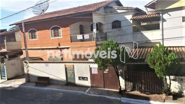 Casa à venda com 5 dormitórios em Praia de itaóca, Itapemirim cod:750358