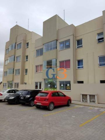 Apartamento 1 dormitório à venda, 45 m² por R$ 125.000 - Fragata - Pelotas/RS - Foto 9