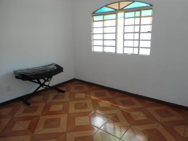 Casa à venda com 5 dormitórios em Carlos prates, Belo horizonte cod:512436 - Foto 5