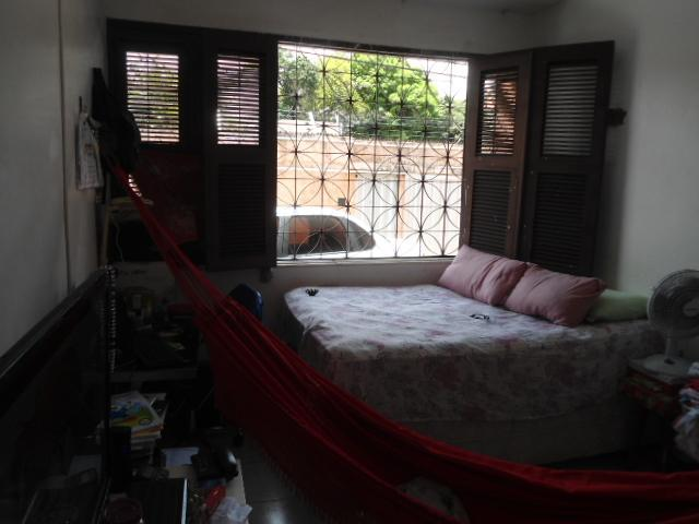 Casa residencial à venda, Montese, Fortaleza - CA0462. - Foto 14