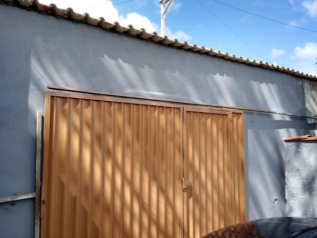 Casa Temporada Dunas Pero - Foto 15