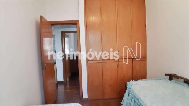 Apartamento à venda com 4 dormitórios em Lourdes, Belo horizonte cod:783173 - Foto 10