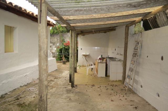 Casa à venda com 3 dormitórios em Centro, Prados cod:685612 - Foto 12