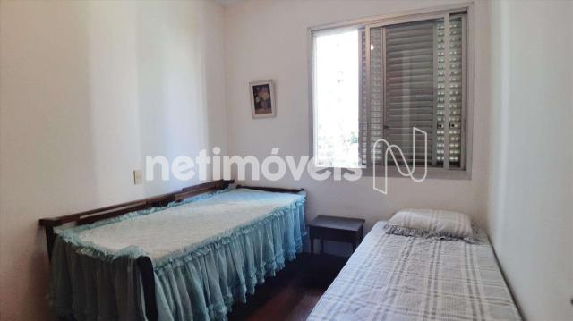 Apartamento à venda com 4 dormitórios em Lourdes, Belo horizonte cod:783173 - Foto 13