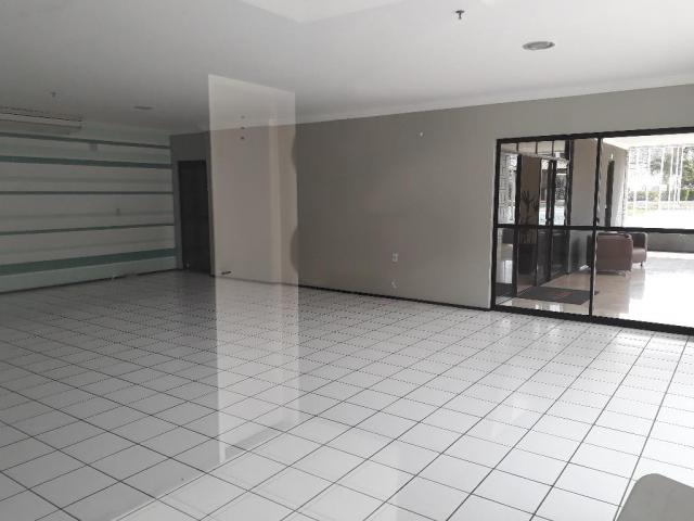 Apartamento à venda, 90 m² por R$ 475.000 - Montese - Fortaleza/CE - Foto 18