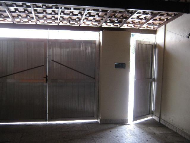 Neves SG Casa 2 Qrtos c/ vaga de Garagem Na Av.Paiva , 558 na Olimar Imóvei cod OL 090829A - Foto 15