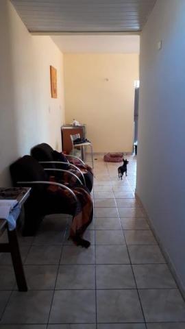 Casa residencial à venda, Montese, Fortaleza. - Foto 18