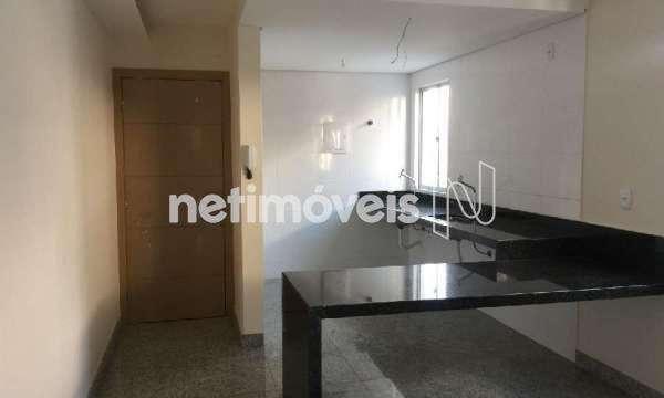 Apartamento à venda com 1 dormitórios em Savassi, Belo horizonte cod:756779 - Foto 2
