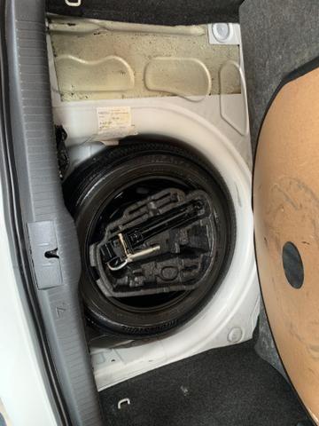 Polo hatch 2014 1.6 - Foto 9