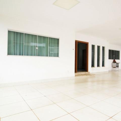 Luxo! 04 quartos com suítes e hidro na Colônia Agrícola Samambaia! Brasília DF!! - Foto 5