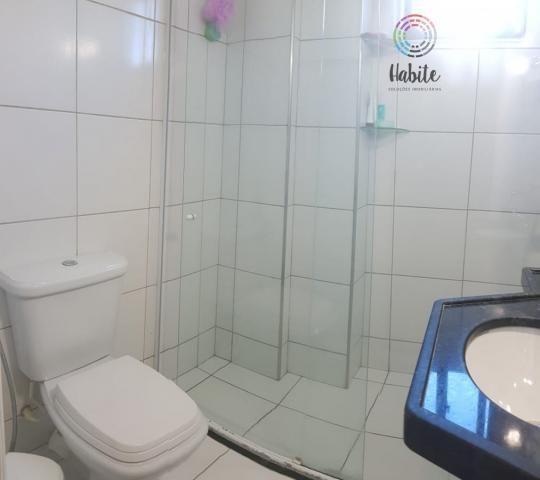 Apartamento, Varjota, Fortaleza-CE - Foto 13