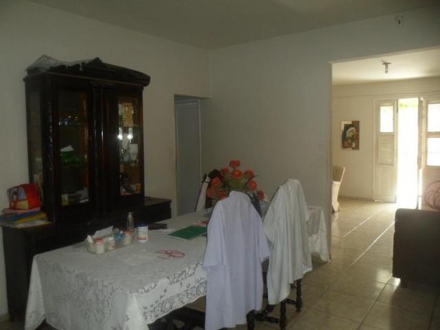 Casa com 5 dormitórios à venda, 350 m² por R$ 1.100.000,00 - Fátima - Fortaleza/CE - Foto 6