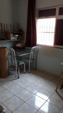 Casa residencial à venda, Montese, Fortaleza. - Foto 17