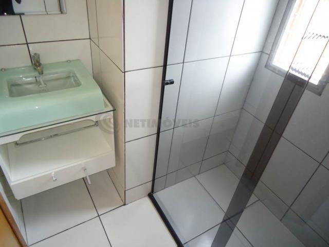 Apartamento à venda com 3 dormitórios em Heliópolis, Belo horizonte cod:476903 - Foto 6