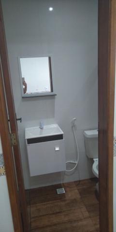 Vendo apartamentos de 1 a 2 quarto em Curicica - Foto 4