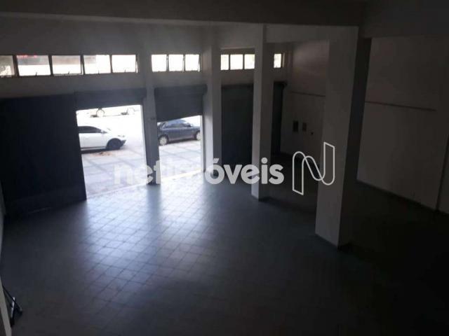Loja comercial à venda em Nossa senhora auxiliadora, Ponte nova cod:734598 - Foto 5