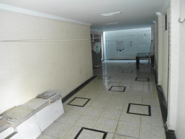 Casa com 22 dormitórios à venda, 1800 m² por R$ 3.000.000,00 - Montese - Fortaleza/CE - Foto 8
