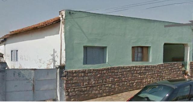 Casa - Vila Prado - Foto 5