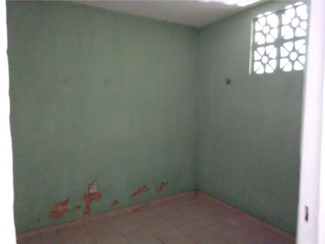 Casa residencial à venda, Benfica, Fortaleza. - Foto 10