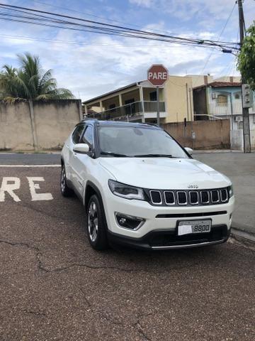Jeep compass limit - Foto 3