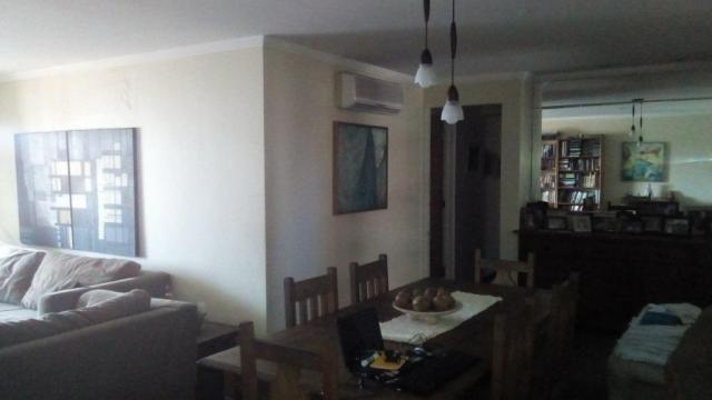 Apartamento com 3 dormitórios à venda, 148 m² por R$ 850.000 - Aldeota - Fortaleza/CE - Foto 12