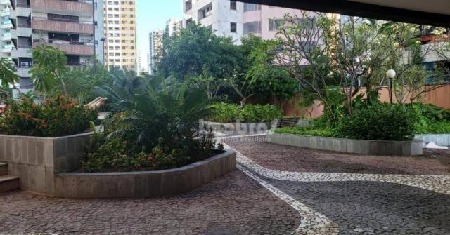 Condomínio Coast Tower, Meireles, Beira Mar, apartamento à venda! - Foto 9