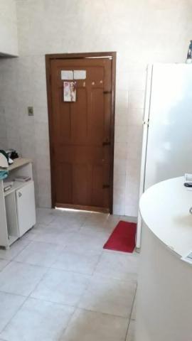 Casa residencial à venda, Montese, Fortaleza. - Foto 10