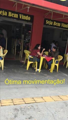 Restaurante Completo - Foto 7