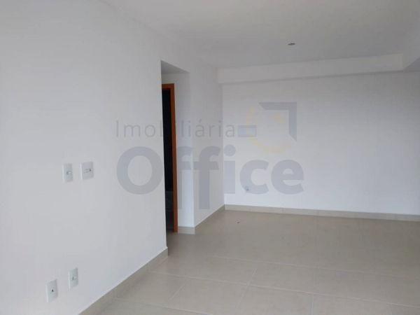 Apartamento com 3 quartos no Jardins do Éden - Bairro Jardim das Américas 2ª Etapa em Aná - Foto 17