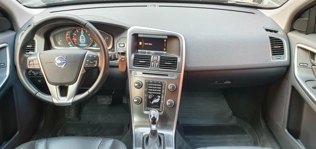 Volvo xc60 T5 36.000km - Foto 7