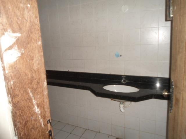 Casa com 22 dormitórios à venda, 1800 m² por R$ 3.000.000,00 - Montese - Fortaleza/CE - Foto 13