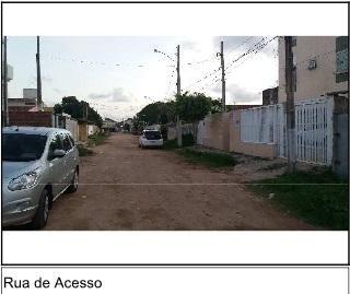 Apartamento à venda com 1 dormitórios em Nossa senhora do o, Paulista cod:CX15959PE