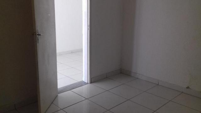 Casa residencial à venda, São João Do Tauape, Fortaleza. - Foto 11