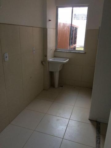 Apartamento residencial à venda, Montese, Fortaleza - AP2634. - Foto 12