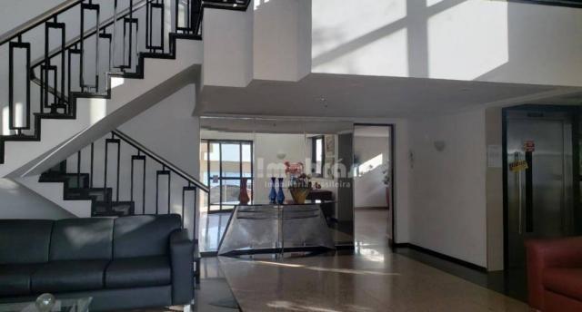 Condomínio Coast Tower, Meireles, Beira Mar, apartamento à venda! - Foto 10