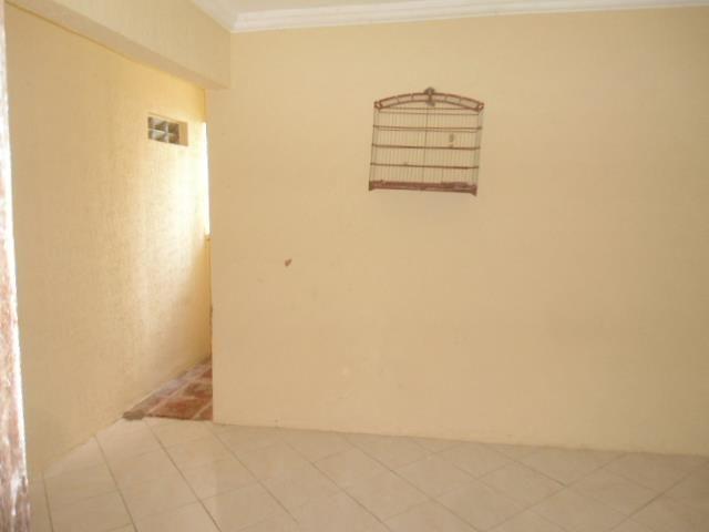 Casa com 22 dormitórios à venda, 1800 m² por R$ 3.000.000,00 - Montese - Fortaleza/CE - Foto 19