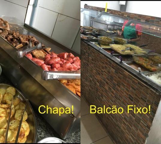 Restaurante Completo - Foto 6