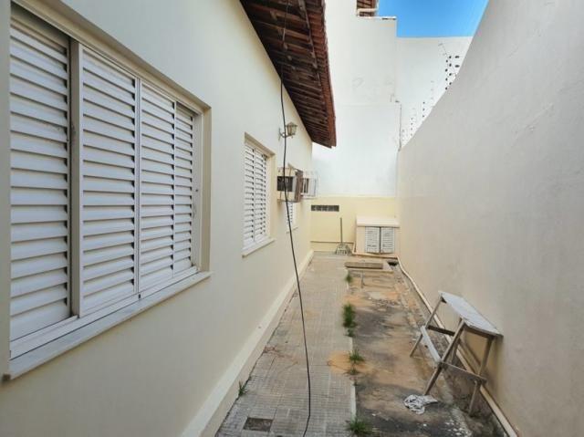 Casa para alugar com 4 dormitórios em Santo antonio, juazeiro, Juazeiro cod:CRparaiso - Foto 9