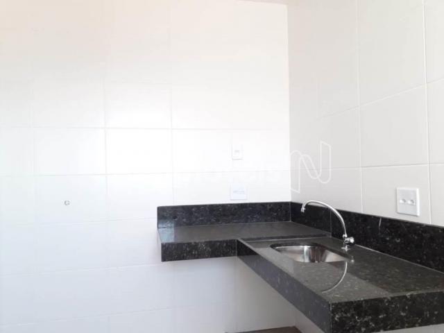 Loja comercial à venda com 3 dormitórios em Sinimbu, Belo horizonte cod:598491 - Foto 9